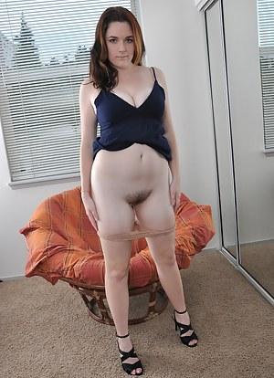 XXX Amateur Porn Pictures