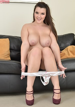 XXX Chubby Porn Pictures