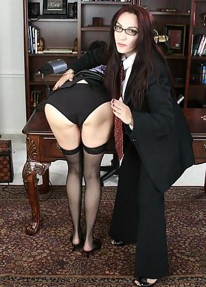 Punishment XXX Pictures