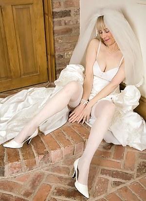 Bride XXX Pictures
