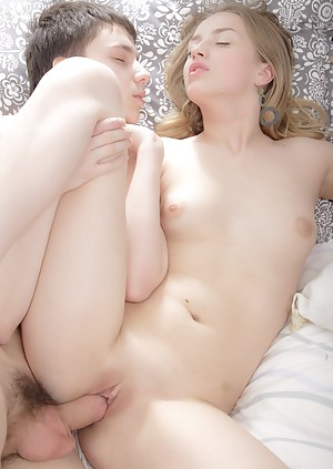 Passionate XXX Pictures