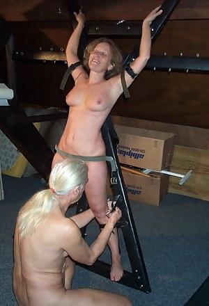 BDSM XXX Pictures