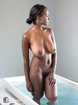 Black XXX Pictures