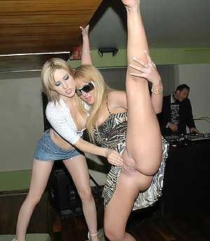 Party XXX Pictures