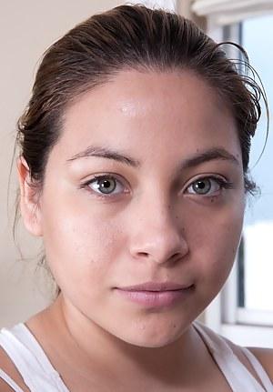 Face XXX Pictures